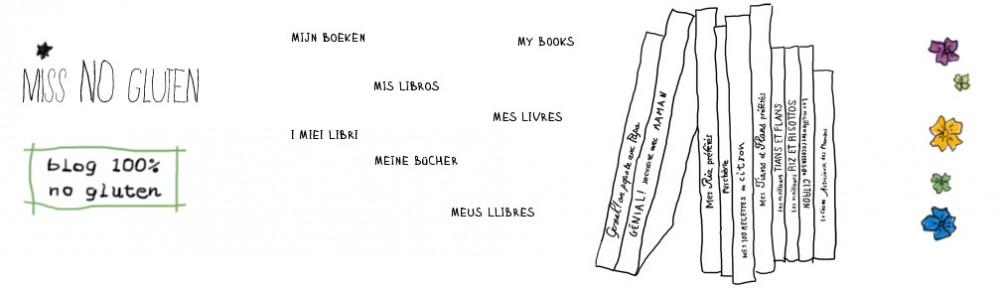 headerbooks5
