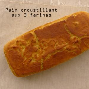 pain500