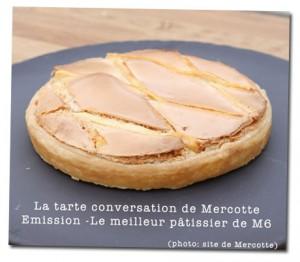 tarteconversation500