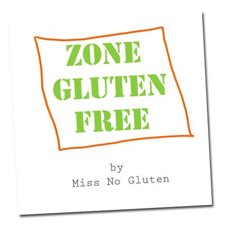 gluten free by miss no gluten