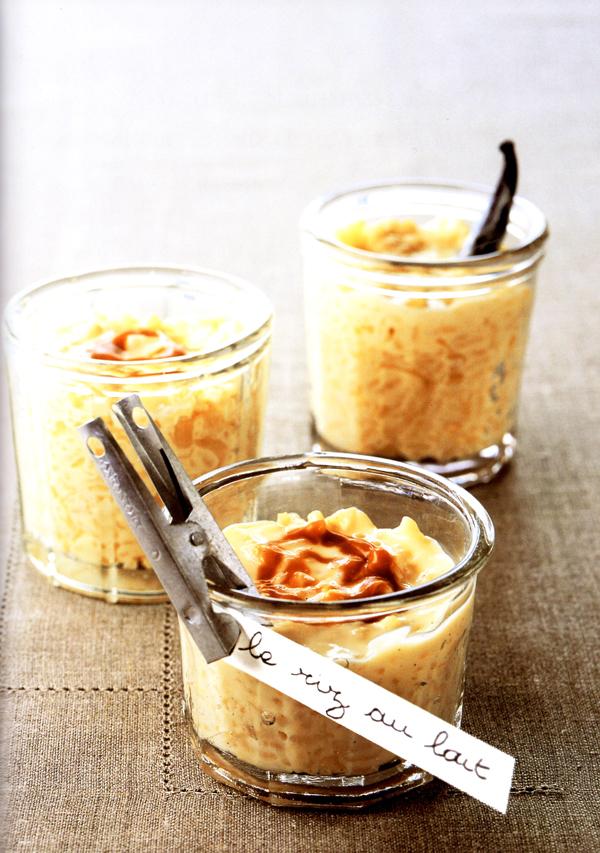 photo-riz-au-lait