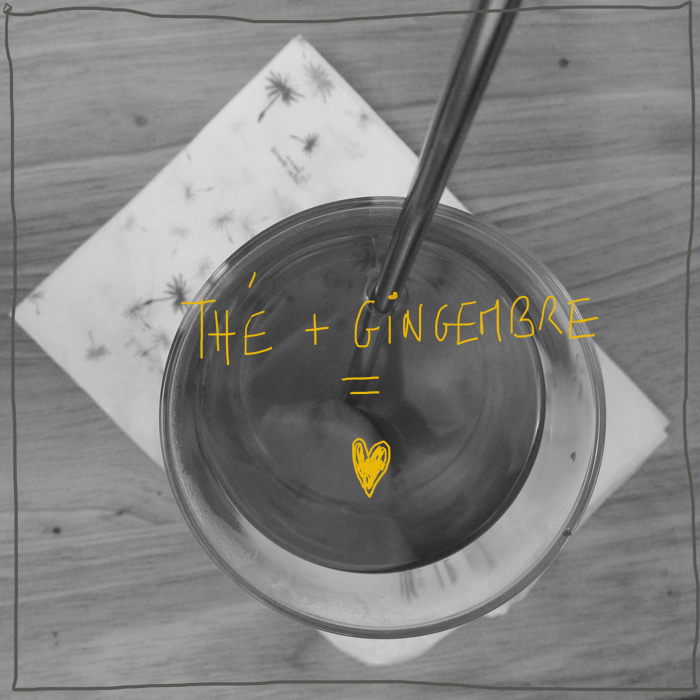 the+ginger