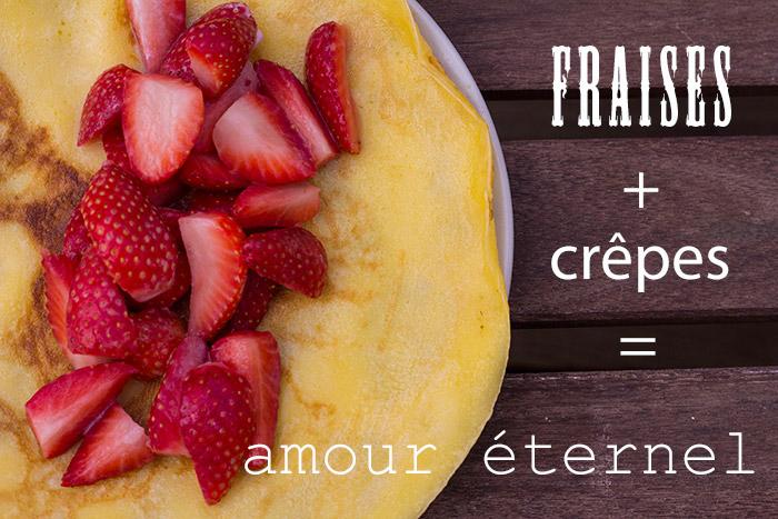 crepes_fraisesAE