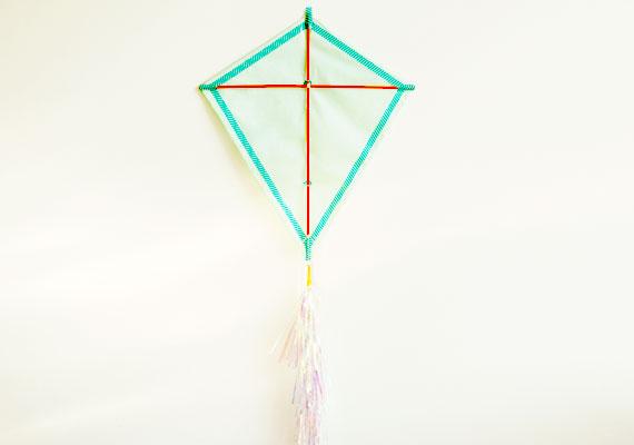 kite-final