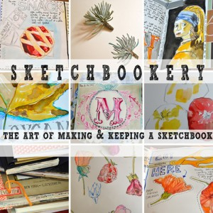 sketchbookery-500