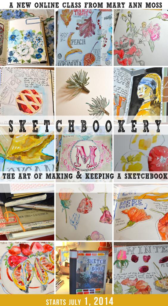 sketchbookery-564x1024